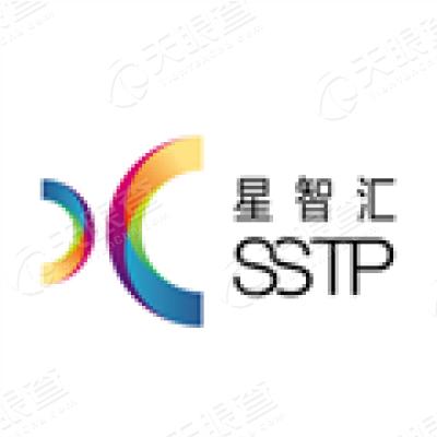 南京互信互通科技有限公司图片