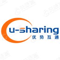 天津市优势互通科技有限公司图片