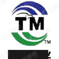 内蒙古天迈管业有限公司