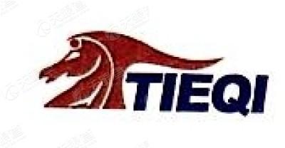 logo logo 标志 设计 矢量 矢量图 素材 图标 400_208