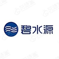 logologo标志设计图标200_200div绘制dreamweaver图片