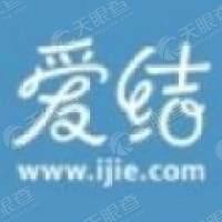 广州诺特软件开发有限公司