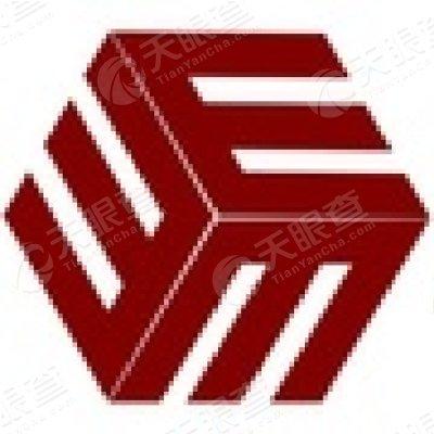 甘肃省机械科学研究院有限责任psd素材图库创意设计图片