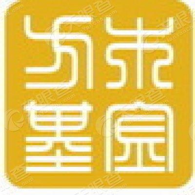 上海方木股权投资基金有限公司