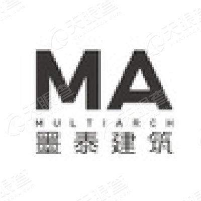 深圳墨泰建筑设计与咨询股份江苏室内设计研究生图片