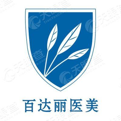 logo logo 标志 设计 矢量 矢量图 素材 图标 400_400