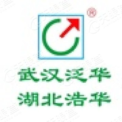 武汉泛华生物技术台两ui工作设计师电脑图片