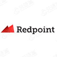 红点投资-企名科技的合作品牌