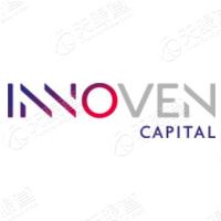 InnoVen Capital-企名科技的合作品牌