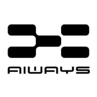 爱驰汽车-云徙科技的合作品牌