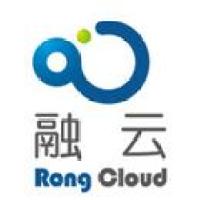 融云-云片网的合作品牌