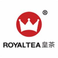 皇茶-客如云的合作品牌