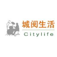 城阅生活-有客的合作品牌