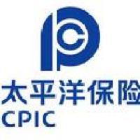 太平洋保险-合合信息的合作品牌