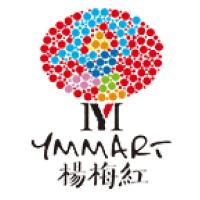杨梅红-教务宝的合作品牌