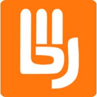 众贯线-HiShop的合作品牌