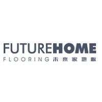未来家地板-拍拍看的合作品牌