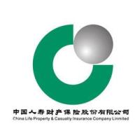 中国人寿-九州云的合作品牌