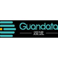 观远数据-DataPipeline的合作品牌