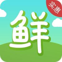 鲜惠APP-鱼鹰软件—项目管理的合作品牌