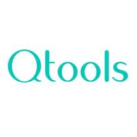 Qtools-联创工场Uworks的合作品牌