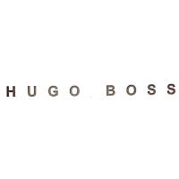 雨果博斯-JINGdigital的合作品牌