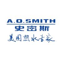 史密斯-智联招聘的合作品牌
