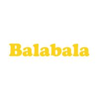 Balabala-微盟微商城的合作品牌