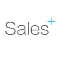 销售家-联创工场Uworks的合作品牌