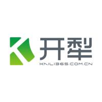 吉林农信-DevSuite的合作品牌