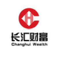 长汇财富-天衣云CRM的合作品牌