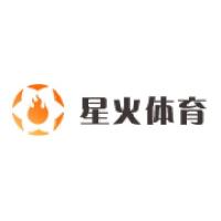 星火体育-ECSHOP的合作品牌