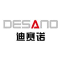 迪赛诺-朗脉科技的合作品牌