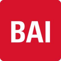 BAI资本-企名科技的合作品牌