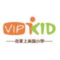 VIPKID-Aleiye的合作品牌