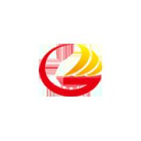 日照港-鲁班软件的合作品牌