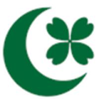 绿城服务-章管家的合作品牌