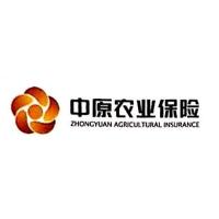 中原农险-先胜业财的合作品牌