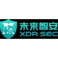 未来智安网络安全软件