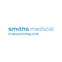 史密斯医疗-自连科技的合作品牌
