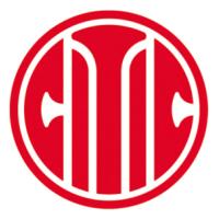 中信集团-日志易的合作品牌