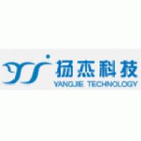 扬杰科技-infor的合作品牌