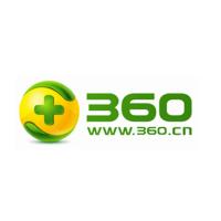 360-创因科技的合作品牌