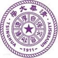 清华大学-坚果云的合作品牌