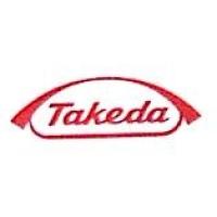 武田制药-CAIDAO才到的合作品牌