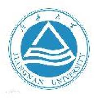 江南大学-钉钉的成功案例
