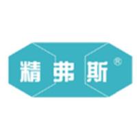 精弗斯数控-iWorker工作家的合作品牌