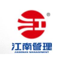 江南工程管理-亿方云的合作品牌