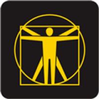FitShip体育健身软件