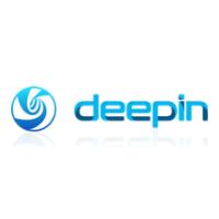 Deepin-知人的合作品牌